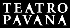 Resultat d'imatges de teatre la pavana